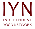 Independant Yoga Network